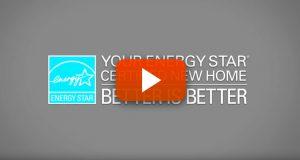 ENERGYSTAR Video
