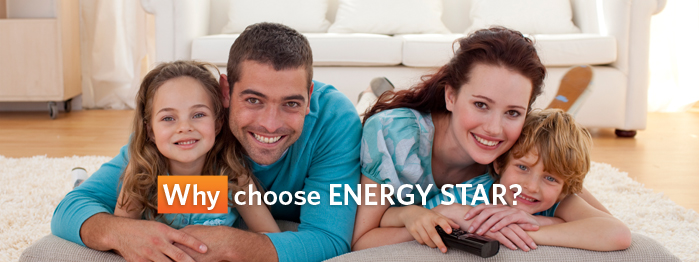 why-choose-energy-star