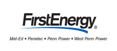 FirstEnergy – Pennsylvania Energy Efficient New Homes
