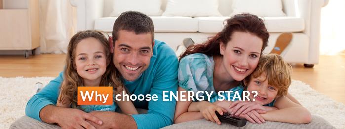 why-choose-energy-star