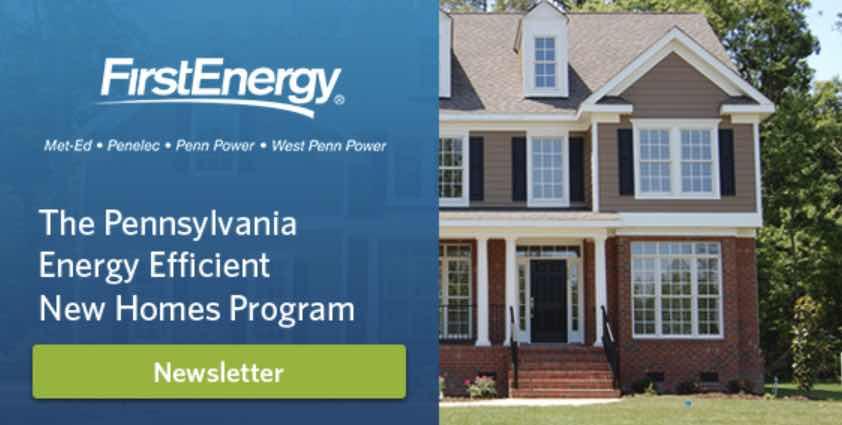 firstenergy newsletter graphic